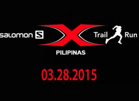 Salomon-Xtrail-Pilipinas-2015-Cover