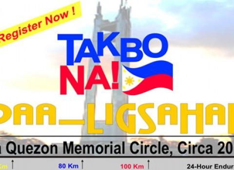 Takbo-Na-Paa-Tibayan-Cover