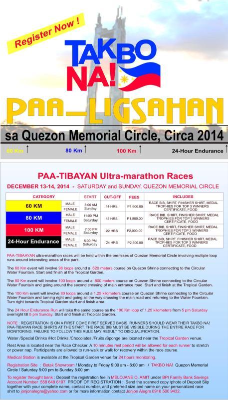 Takbo-Na-Paa-Tibayan-Poster