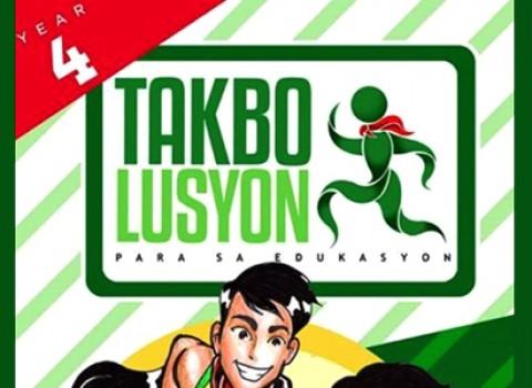 Takbolusyon-2014-Cover