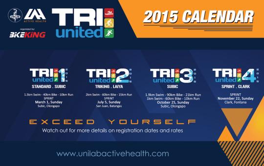Tri-United-2015
