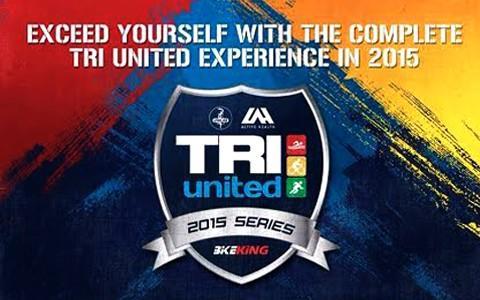 Tri-United-Cover