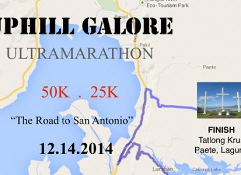 Uphill-Galore-Ultramarathon-Cover