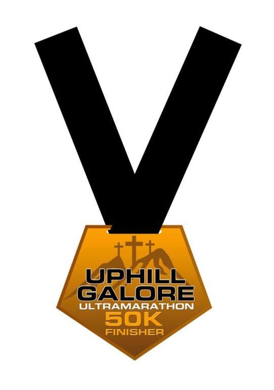 Uphill-Galore-Ultramarathon-Medal