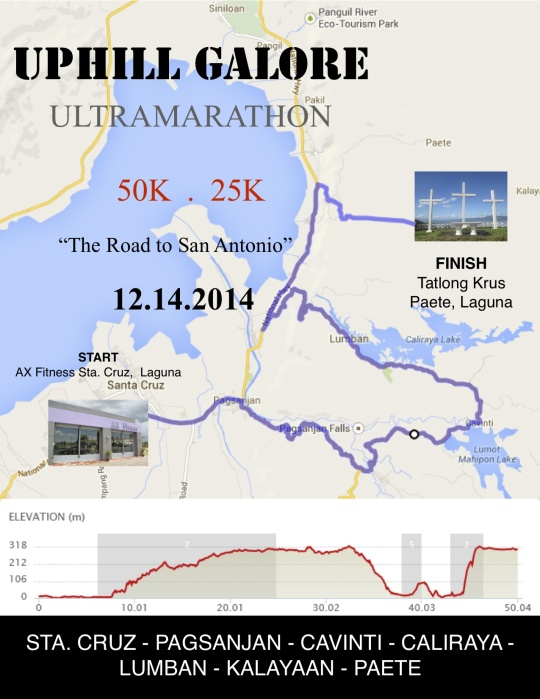Uphill-Galore-Ultramarathon-Poster