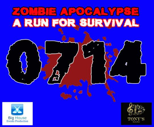 Zombie-Apocalypse-Race-Bib