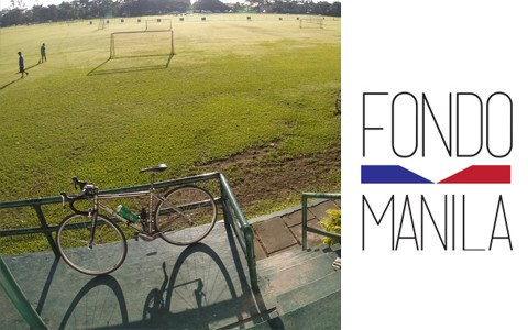 fondo-manila-cycling-2014-cover