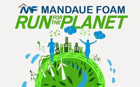 mandaue-form-run-planet-2014-cover