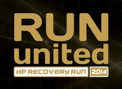 run-united-hp-recovery-run-2014-cover