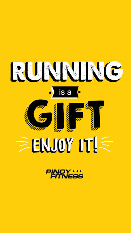 running-gift-mobile