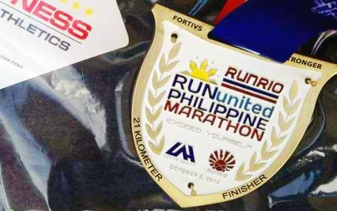 rupm-2014-medal-results-cover
