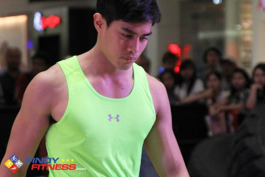 under-armour-megamall (134 of 1032)