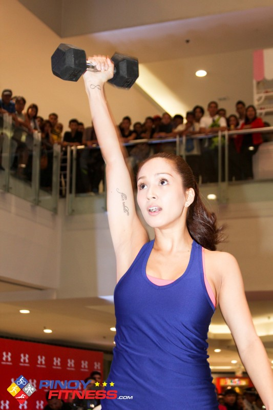 under-armour-megamall (242 of 1032)