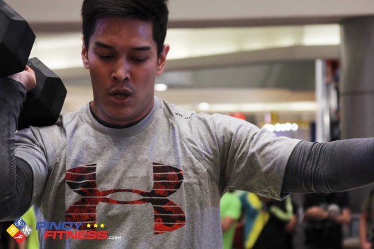 under-armour-megamall (461 of 1032)