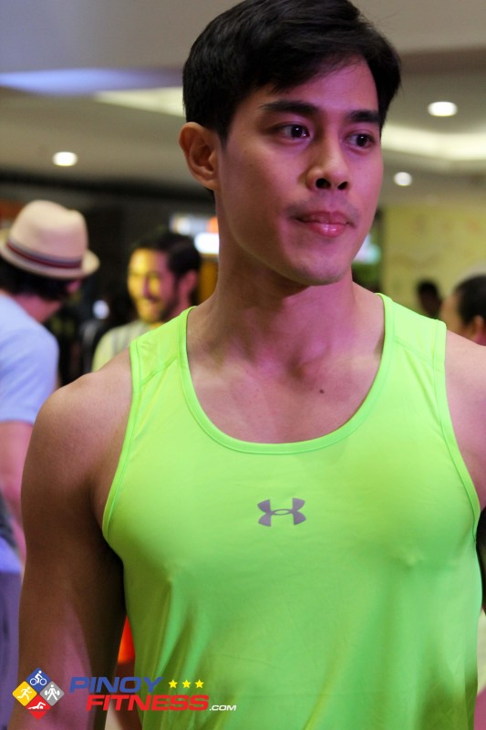 under-armour-megamall (55 of 1032)