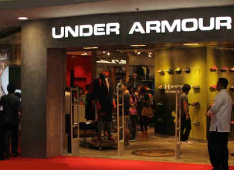 under-armour-megamall-cover