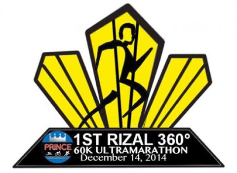 1st-Rizal-360-60K-Ultramarathon-Cover