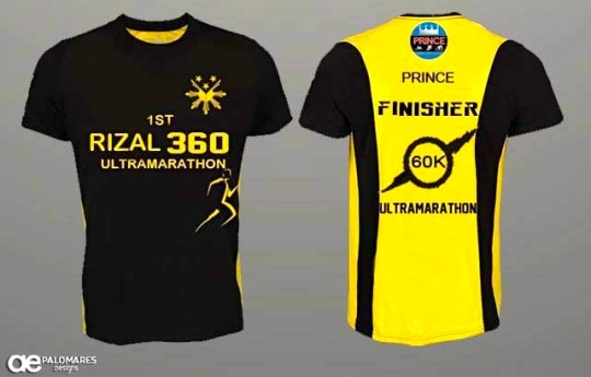 1st-Rizal-360-60K-Ultramarathon-Shirt