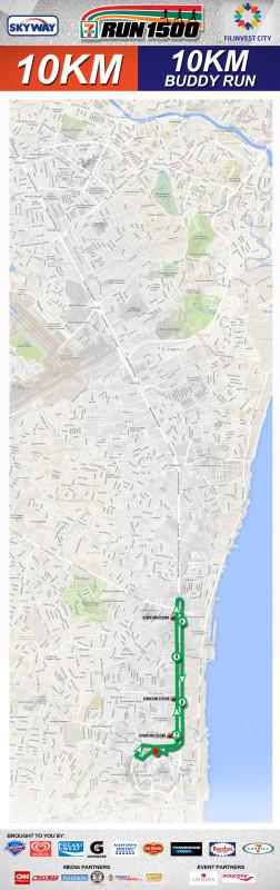 711_Run_1500_10K_Map