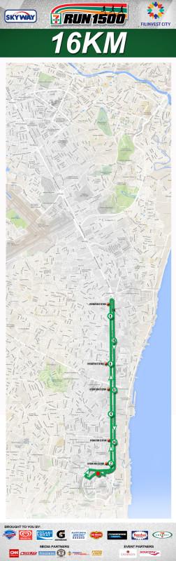 711_Run_1500_16K_Map