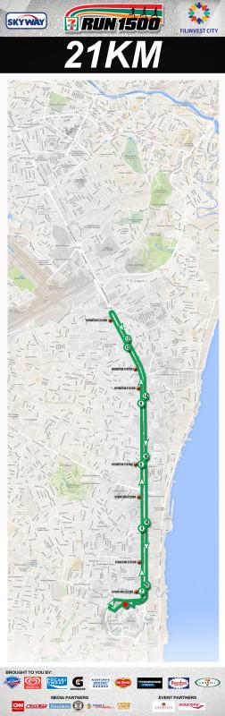 711_Run_1500_21K_Map