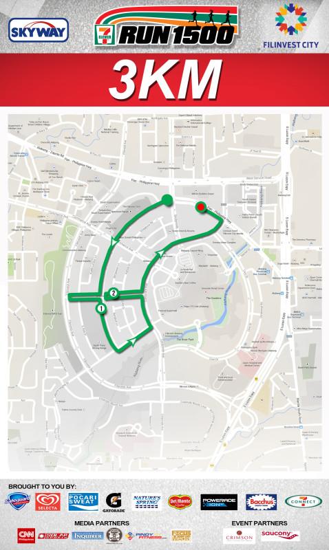 711_Run_1500_3K_Map