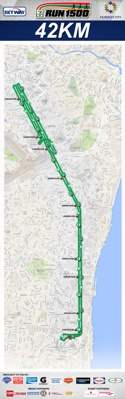 711_Run_1500_42K_Map