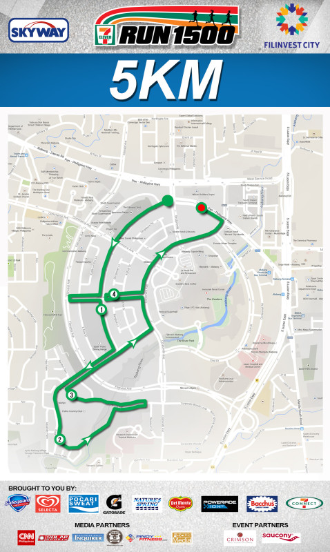 711_Run_1500_5K_Map