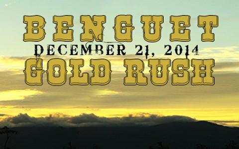 Benguet-Gold-Rush-Cover