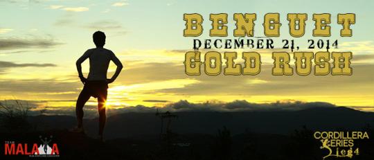 Benguet-Gold-Rush-Poster