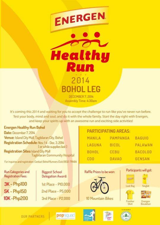 Bohol-Energen-2014-poster