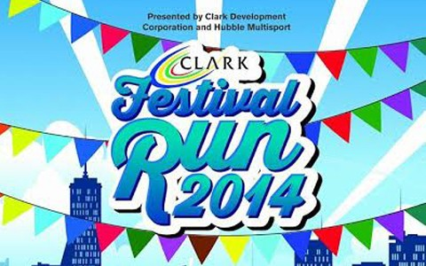 Clark-Festival-Run-2014-Cover