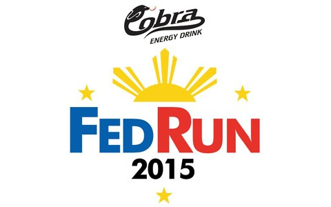 Cobra-FedRun-2015-Cover
