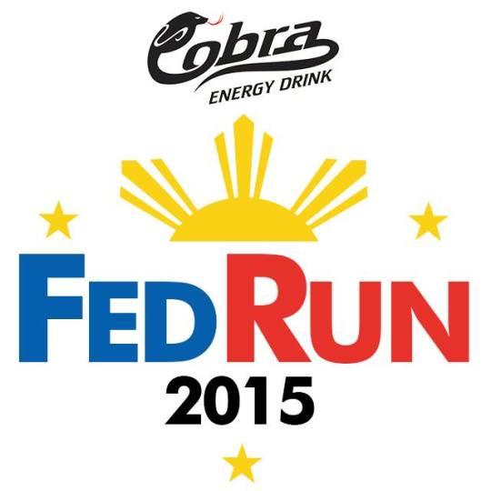 Cobra-FedRun-2015-Logo
