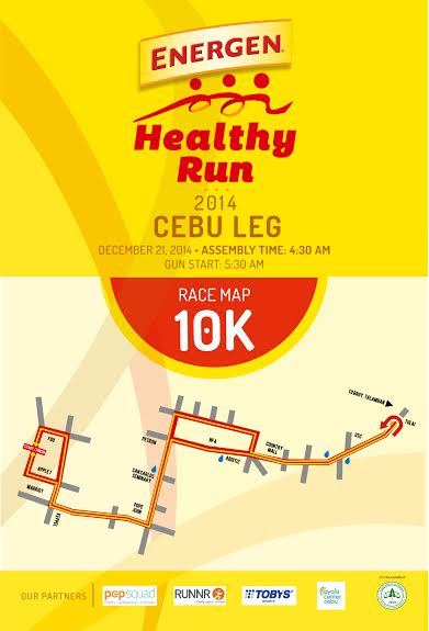 Energen-Healthy-Run-2014-10K-Map