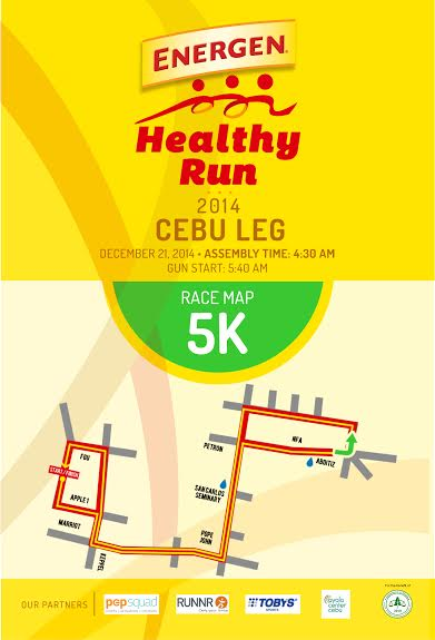 Energen-Healthy-Run-2014-5K-Map