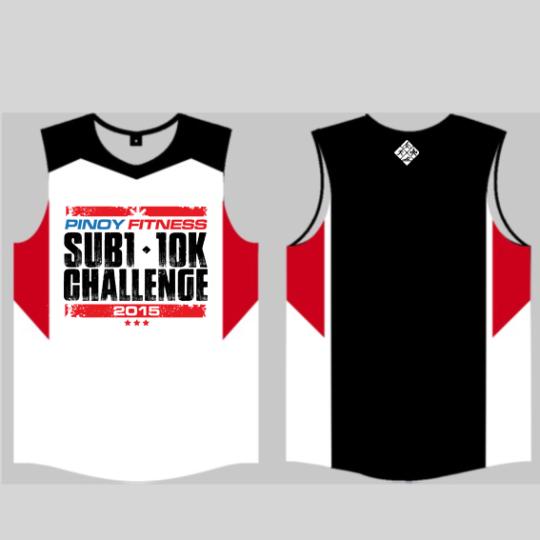 Final-Shirt-Nologo