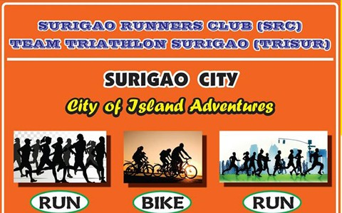 First-Surigao-City-Duathlon-Cover