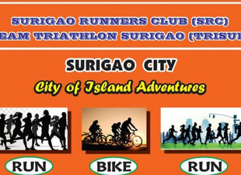 First-Surigao-City-Duathlon-Cover