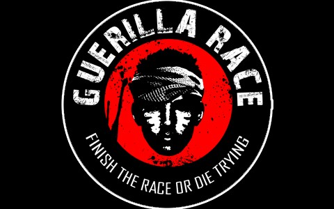 Guerilla-Urban-Race-2015-Cover