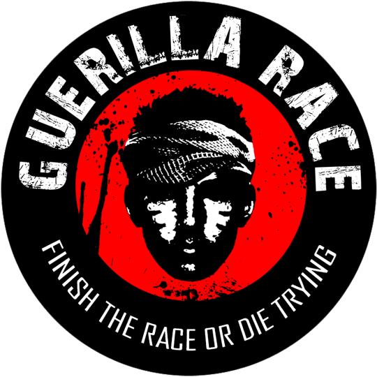 Guerilla-Urban-Race-2015-Poster