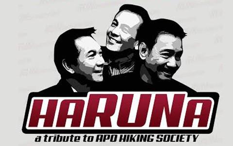 Haruna-2015-Cover