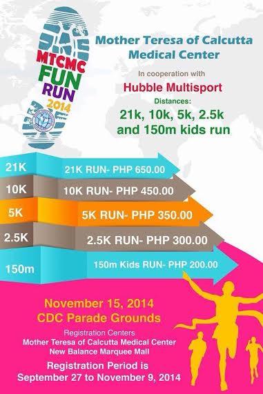 MTCMC-Fun-Run-2014-Poster