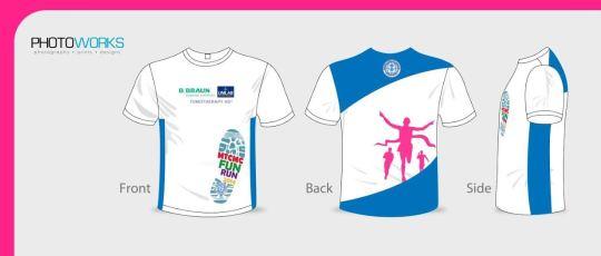 MTCMC-Fun-Run-2014-Shirt