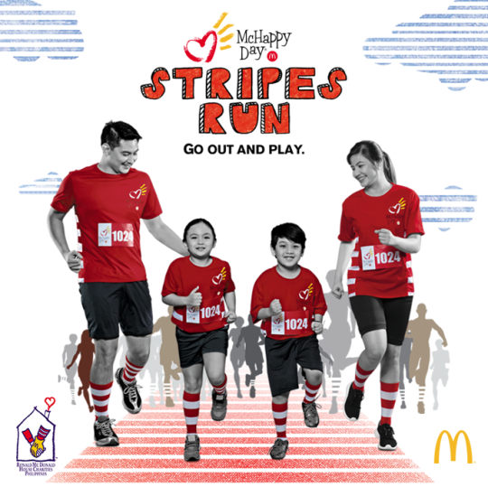 McHappy-Day-Stripes-Run-2014