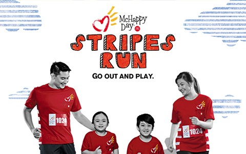 McHappy-Day-Stripes-Run-2014-Cover