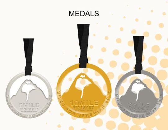 Miles-For-Jeremiah-Medal