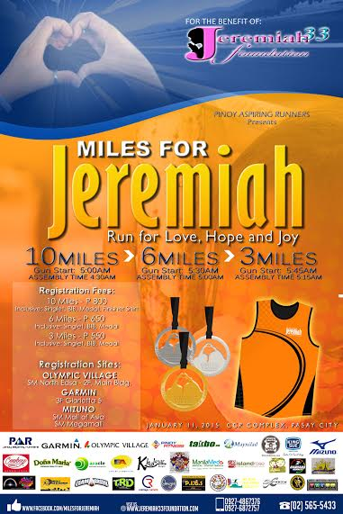 Miles-For-Jeremiah-Poster