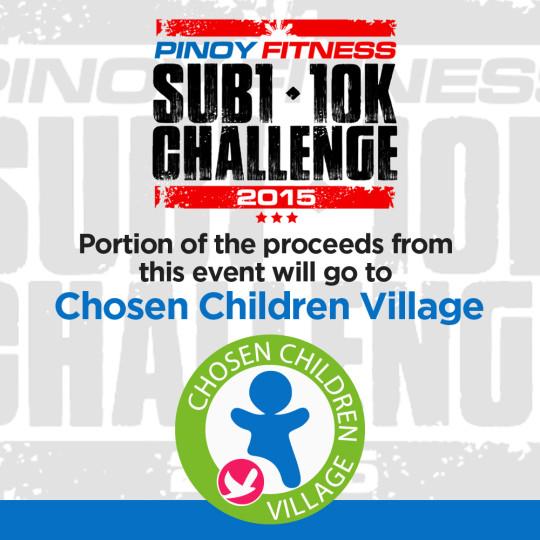 PF_Sub_1_2015_Chosen_Children