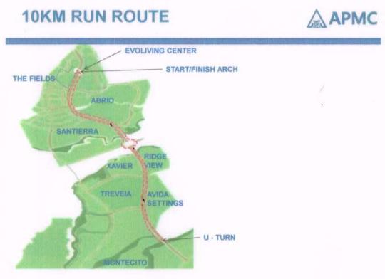 PPS-STC-Fun-Run-2014-10K-Map